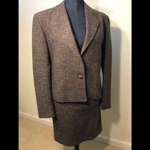 Jackets & Blazers - 👘 Women's office 2pc suit